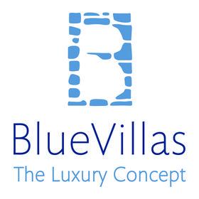 Blue Villas Collection