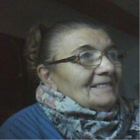 Erzsébet Knoblochné