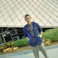 Achmad Nur