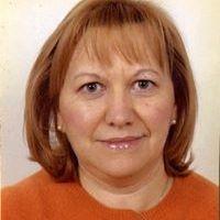 Lucia Di Stefano