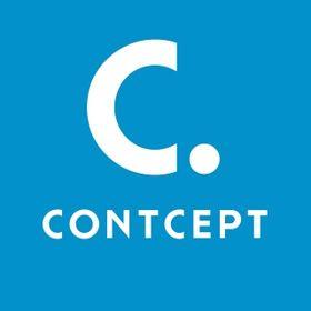 contcept communication