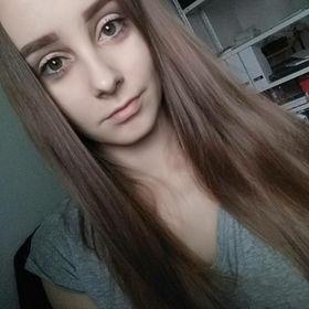 Marta Goik