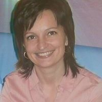 Lenka Zahradníková