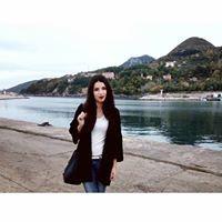 Ebru Altunöz