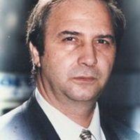 Nicolae Sfetcu