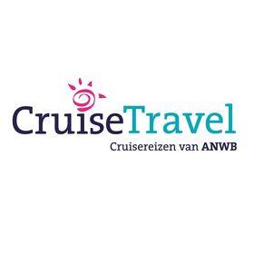 705e677f202 Cruise Travel Nederland (cruisetravelnl) on Pinterest