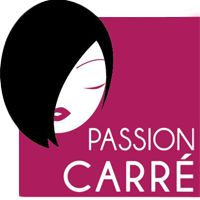 Passion Carré (Passion of Bob Haircut)