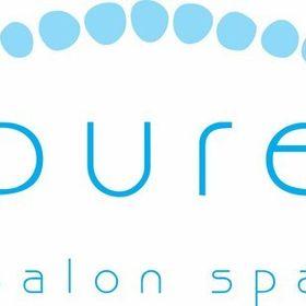 Pure Salon