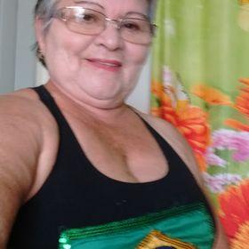 Dorinha Soares
