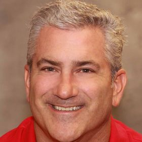 Jeff Cayton