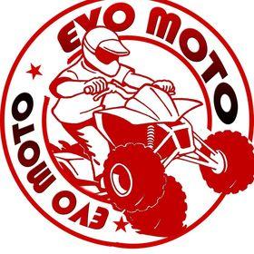 Evomoto