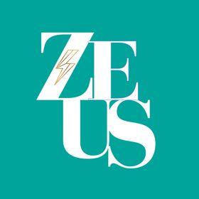 Zeus Productions