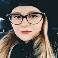 Anna Sowa