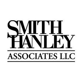 Smith Hanley Associates LLC