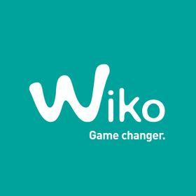Wiko Kenya