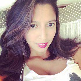 Camila Galleguillos