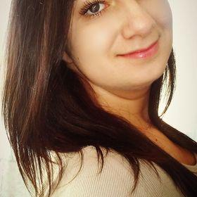 Dominika Szabó