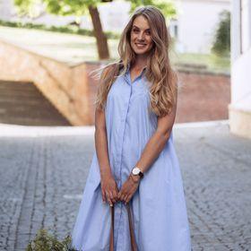 Martina Vrtěnová