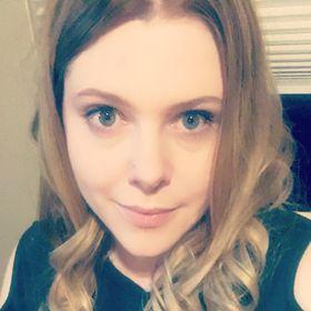 Megan Renaud