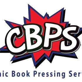 comicbookpressingservice