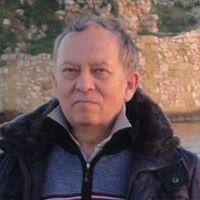 Pierre Huguenin