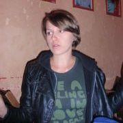 Monika Woźniak