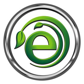 Environmental, Inc.