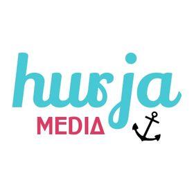 Hurja Media