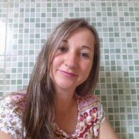 Marcia Caldatto