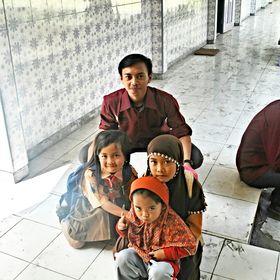 Faris Nur Fadhilah