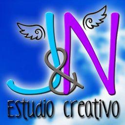J&N Estudio Creativo