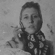 Zuzanna Holstinghausen-Holsten