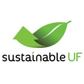 SustainableUF