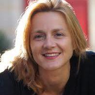 Claretha Locke