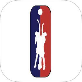 Community Basketball Leagues - CBL