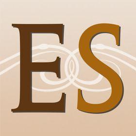 EstateSales.org