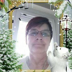 Aniko Zentai