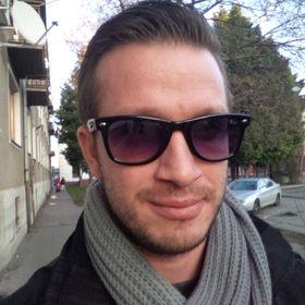 Gyula Csölley