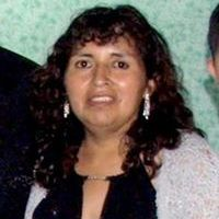 Bety Mendoza