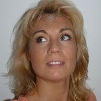 Victoire Mouzon