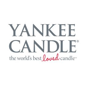 Yankee Candle South Africa