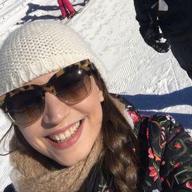 Amanda Katri