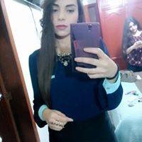 Eunice Montoya Arias