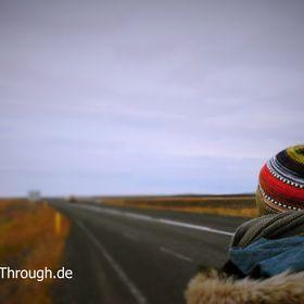 Travel Through Team