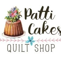 Patti Cakes Quilts