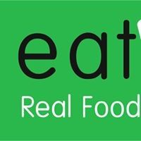 EatWild Team Greece