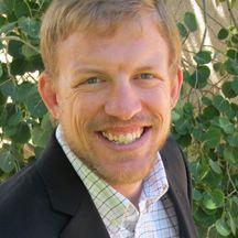 Jeremy Wynia at Remax Properties