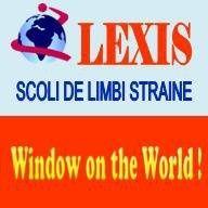 Lexis Scoli de Limbi Straine