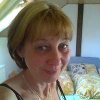 Jitka Kylianová