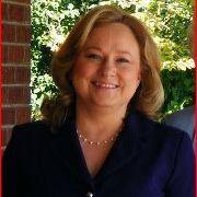 Kimberly Poff